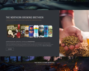 Northern Brewers